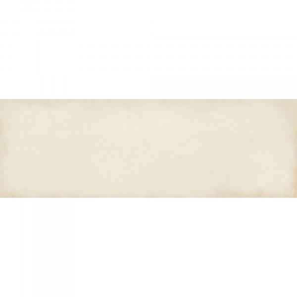 настенная плитка парижанка 20х60 бежевый 1064-0227