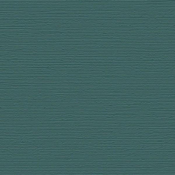 напольная плитка devore 42х42 синий 507163001