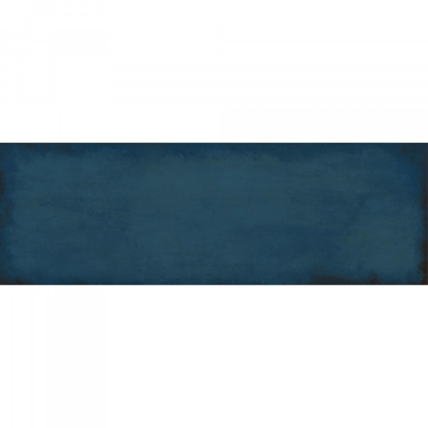 настенная плитка парижанка 20х60 синий 1064-0228