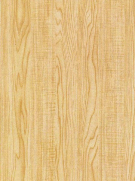 пленка самокл. 8115 0,45*8м hongda дерево, цветная пленка