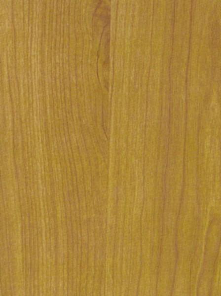 пленка самокл. 8122 0,45*8м hongda дерево, цветная пленка