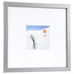 Фоторамка Image Art 4008-30/А passe-partout 30*30/13*13