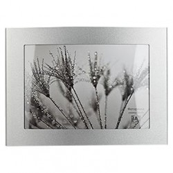 Фоторамка Image Art 6015-4/S
