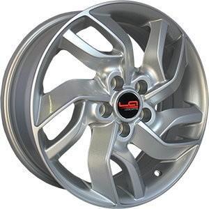 Фото - диск legeartis concept-opl521 7 x 17 (модель 9133534) диск legeartis concept opl516 7 x 17 модель 9133516