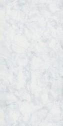 Панель ПВХ 2,7*0,25*0,008м Мрамор голубой 1026 /Т/