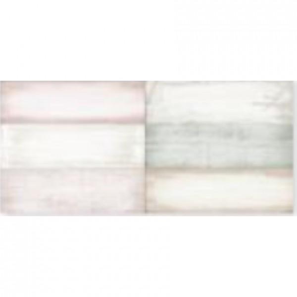 настенная плитка provans 44*20 бежевый phg451d