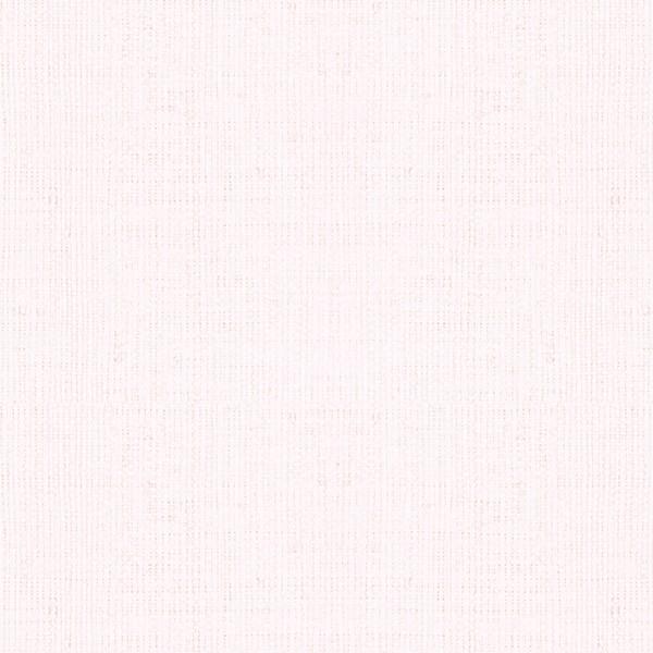 обои 30552 marburg casual винил на флизе 1.06x10.05, текстура, розовый обои виниловые на флизелиновой основе marburg schoner wohnen 31819