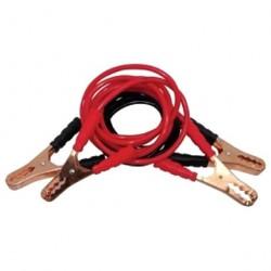 Провода прикуривания 200А, 2,5м Energy AVS BC-200
