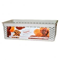 Корзинка для сладостей ПЦ1823