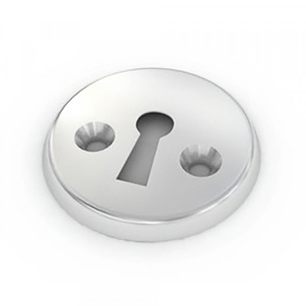 накладка palladium е 001 под ключ cp(хром)