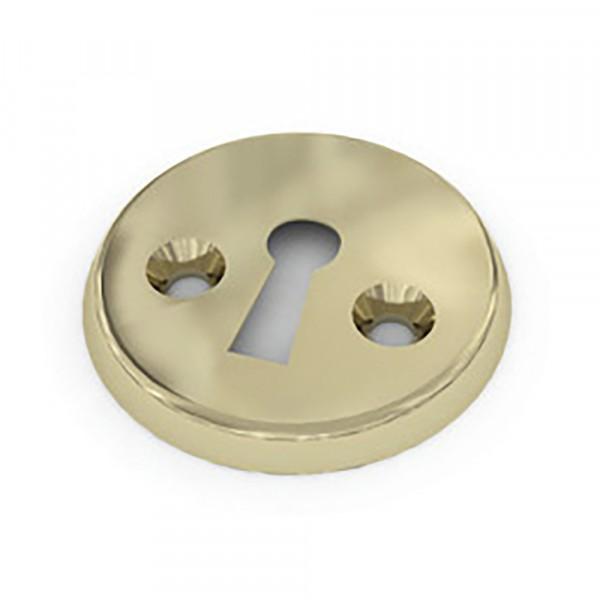 накладка palladium e 001 под ключ pb(латунь)