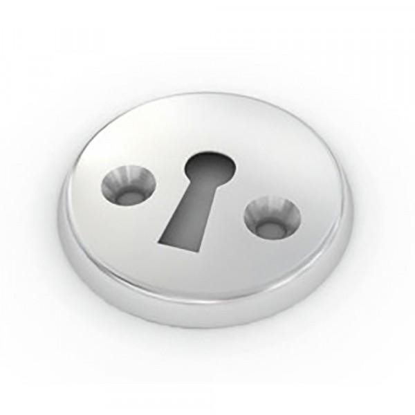 накладка palladium e 001 под ключ sc(матовый хром)