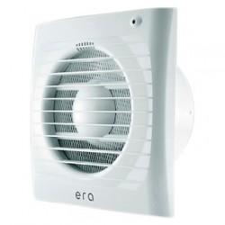 Вентилятор ERA 4S-02 d100