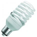 Лампа Camelion LH26-FS-T2M/864/E27