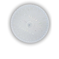 Светильник LED настенно-потолочный Tango 1156239 Шарм 12Вт НБП-Р-2 250*55