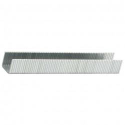 Скобы для степлера 12мм тип 140 закаленные 1000шт STAYER 31610-12