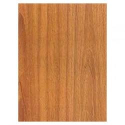 Пленка самокл. 8055 0,45*8м Hongda дерево, цветная