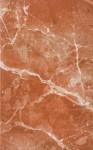 Плитка настенная 6113 Венесуэла коричневый 25*40