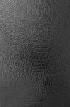 Плитка настенная 8020 Варан черн. 0,2*0,3м