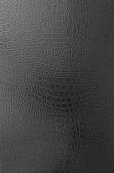 Плитка настенная 8020 Варан черн. 0,2*0,3м /96/