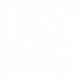 Плитка напольная 3278 Гармония белый  0,302*0,302м /90,42/