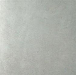 Плитка напольная 3297 Болонья белый 30,2*30,2 /90,42/