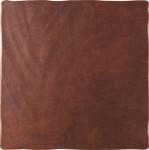 Плитка напольная 3300 Болонья коричневый 30,2*30,2
