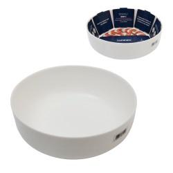 Блюдо глубокое ДИВАЛИ Luminarc d26см N6416