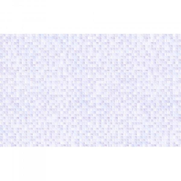 Фото - настенная плитка bella 25х40 фиолетовый 122981 декор piezarosa цезарь 1 серый 25х40 см 342571