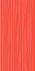 Плитка настенная 40*20 Кураж-2 красный 01-894400-04