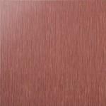 Плитка напольная Сакура 1П 0,4*0,4м