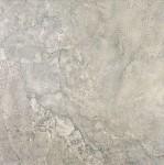 Плитка напольная 4099 Венеция 40,2*40,2 серый