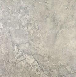 Плитка напольная 4099 Венеция 40,2*40,2 серый /77,76/