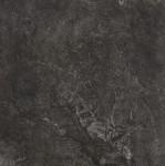 Плитка напольная 4096 Венеция 40,2*40,2 черный