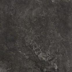 Плитка напольная 4096 Венеция 40,2*40,2 черный /77,76/