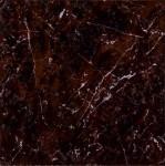 Плитка напольная PIETRA коричневый 43*43 20 032