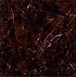 Плитка напольная PIETRA коричневый 43*43 20 032 /67,303/