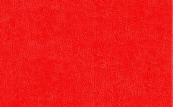 Плитка настенная Таурус 25*40 красный 121543