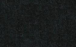 Плитка настенная Таурус 25*40 черный 121593