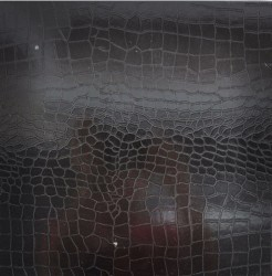 Плитка напольная Кайман 30*30 черный К4С700 (62,1)