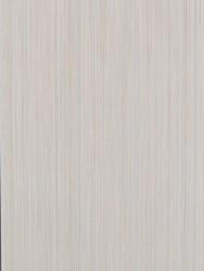 Плитка настенная Вельвет 25*33 бежевый Л61051 (84,15)