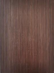 Плитка настенная Вельвет 25*33 коричневый Л67061 (84,15)