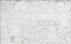 Плитка настенная Цезарь 25*40 серый 122571 /68,4/