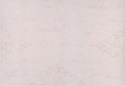 Плитка настенная 27,5*40 Пастораль 7С /59,4/