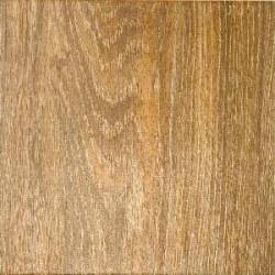 Плитка напольная 3334 Платан коричневый 30,2*30,2 /90,42/