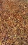 Плитка настенная 25*40 Элегия коричневый 6167