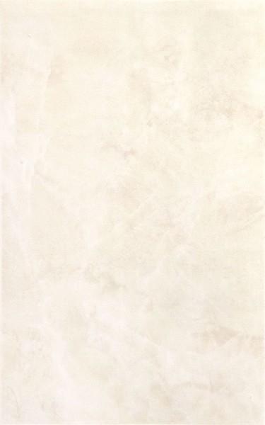 плитка настенная 25*40 элегия беж 6170 /79,2/