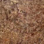 Плитка напольная 40,2*40,2 Элегия коричневый 4152