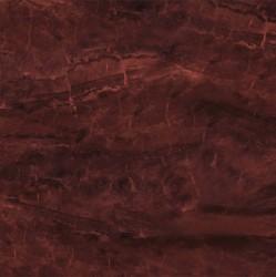 Плитка напольная Teceo 45*45 темно-коричневый