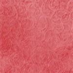 Плитка напольная Brina 35*35 розовый